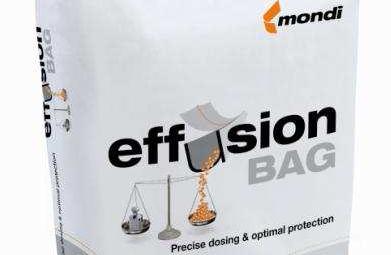 The Effusion Bag