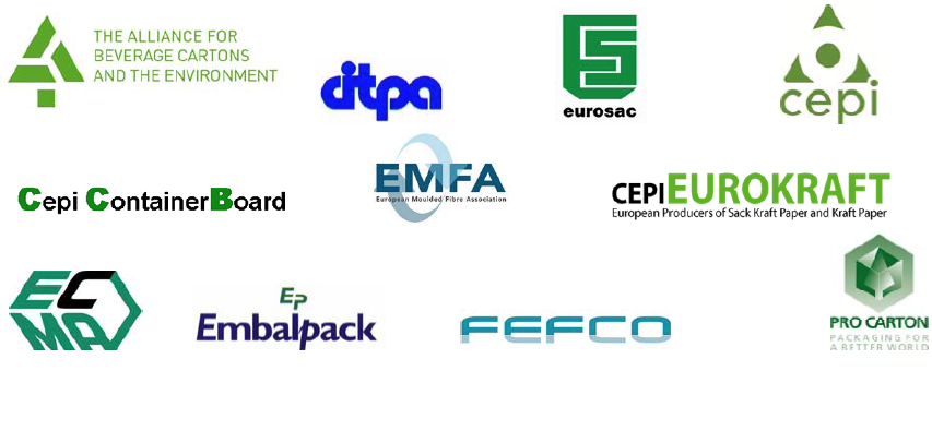 POSITION PAPER: Letter to European Commission Vice President Timmermans on Plastics Strategy