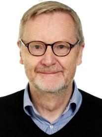 Kennert Johansson