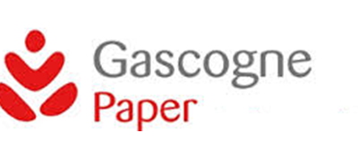 Gascogne Paper