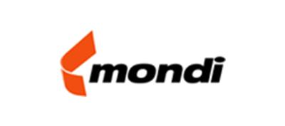 Mondi Paper Sales GmbH