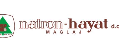 Natron-Hayat d.o.o.